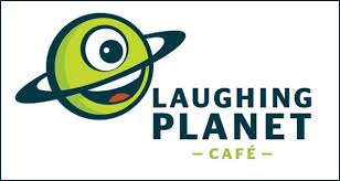 $50 Laughing Planet giftcard w/pin  INSTANT DELIVERY