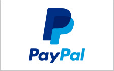 VERIFIED PAYPAL ACCOUNT (NETHERLANDS)