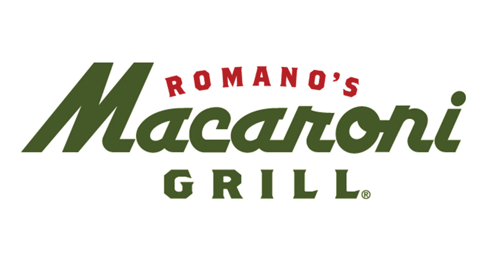 $25 Romanos Macaroni Grill Egift Card Instant Delivery!