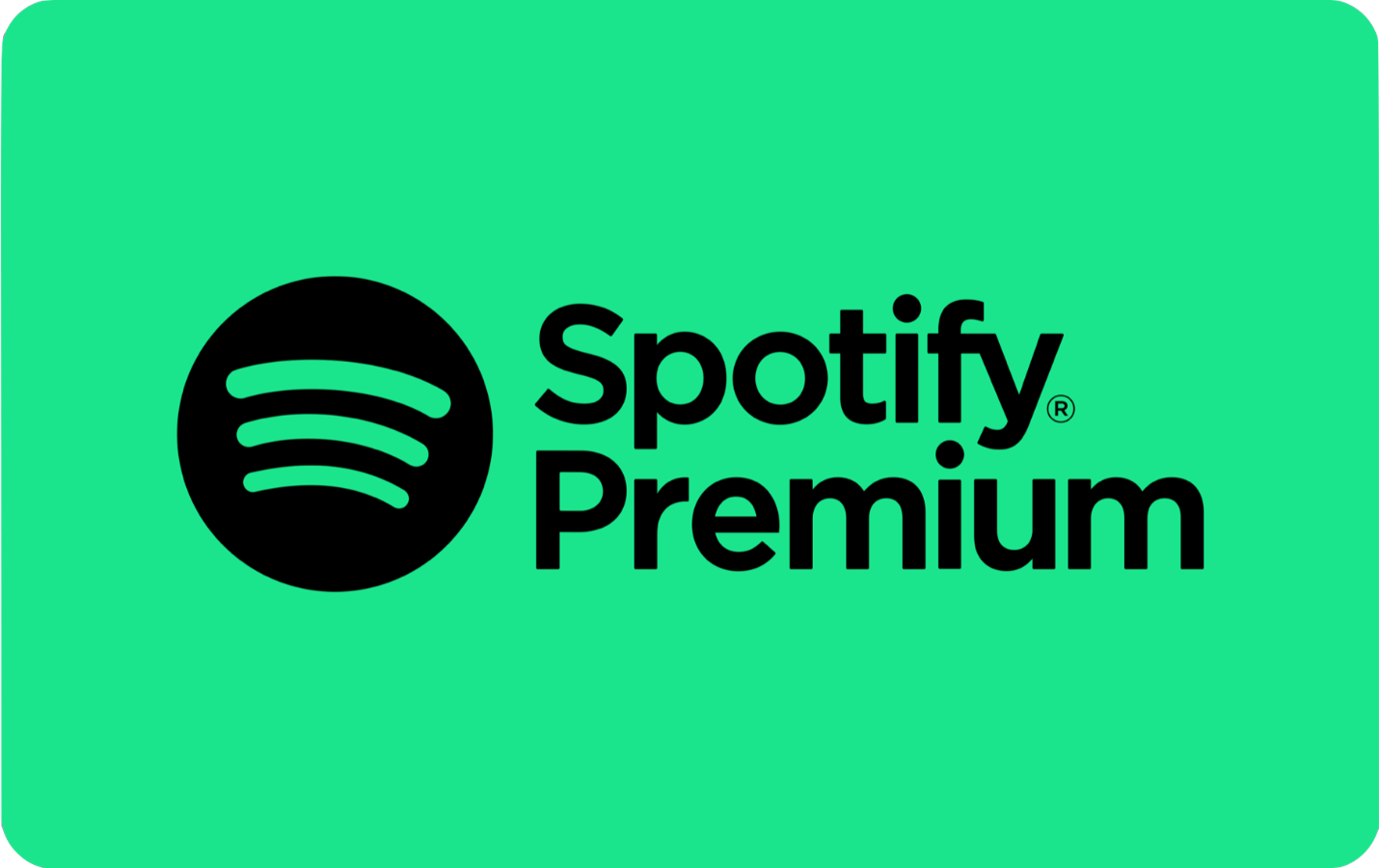 Spotify Premium Accounts (Fresh and yours only)