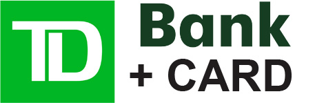 ✅ TD bank + CARD shipped to your address in USA! ✅