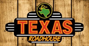 Texas Roadhouse $50   INSTANT DELIVERY