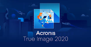 Acronis True Image 2020 Lifetime Digital Download