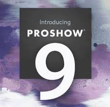 PHOTODEX PROSHOW PRODUCER 9 FULL VERSION FAST DELIVERY