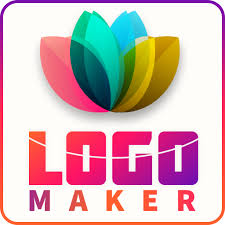 Logo Creator Maker Professional full Version + Serial k