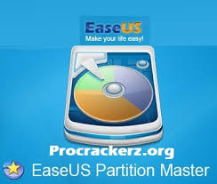 EaseUS Partition Master 13.8 Bootable ISO lifetime Lice