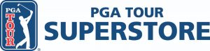 PGA TOUR Superstore Gift Card 100$