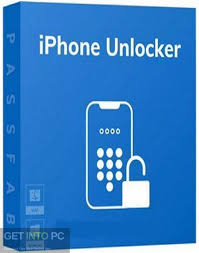 PassFab iPhone Unlocker 2 For Win Lifetime License Key