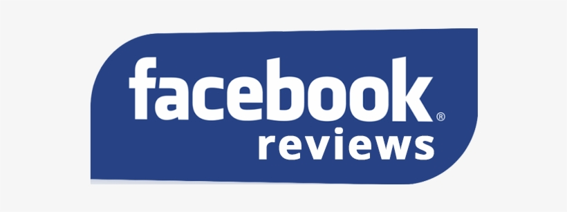 500 real facebok page review ratings