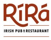 $50 RiRa The Irish Local Egift Card