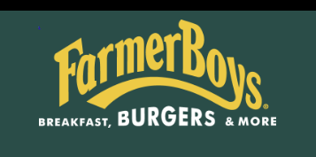 Farmer Boys - $20.00 [Instant Delivery]