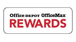 Office Depot Rewards Certificate +Pin and Pdf (30%)