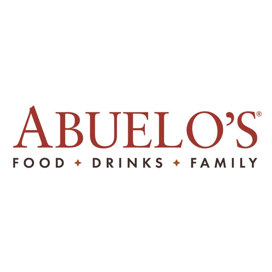 $25 Abuelos Egift Card! Instant Delivery!