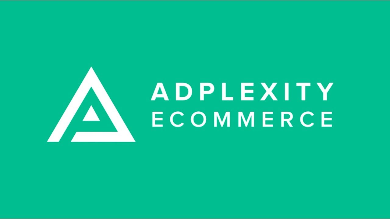 Adplexity Ecommerce Account Valid for 30 days (140$ off