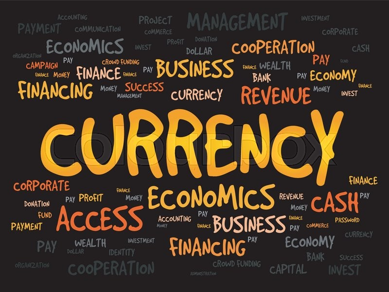CURRENCY COURSES CHEAP