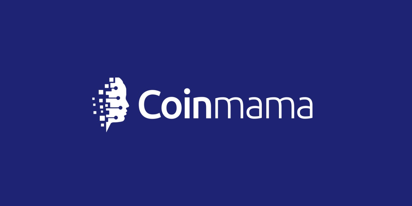 Coinmama account (full verified)