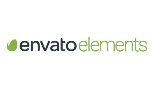 Envato Elements ACCESS FOR ONE MONTH