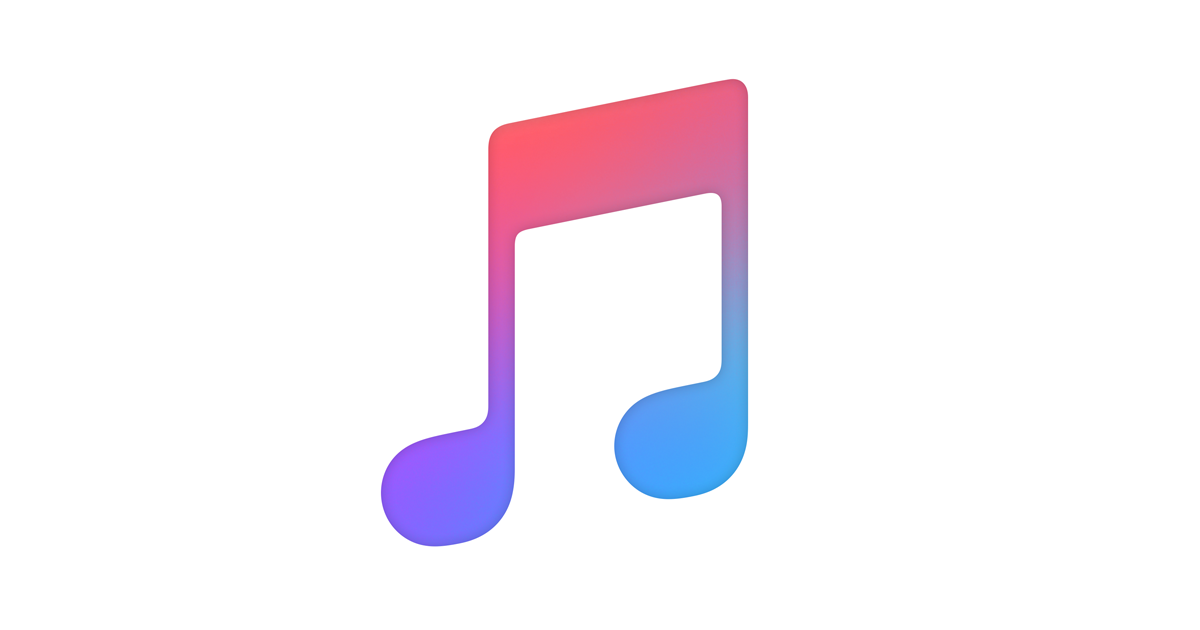 Apple Music 4 Months Codes 🔥|Cheapest Worldwide�...