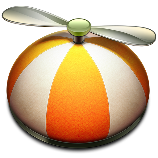 Little Snitch 2020 for Mac