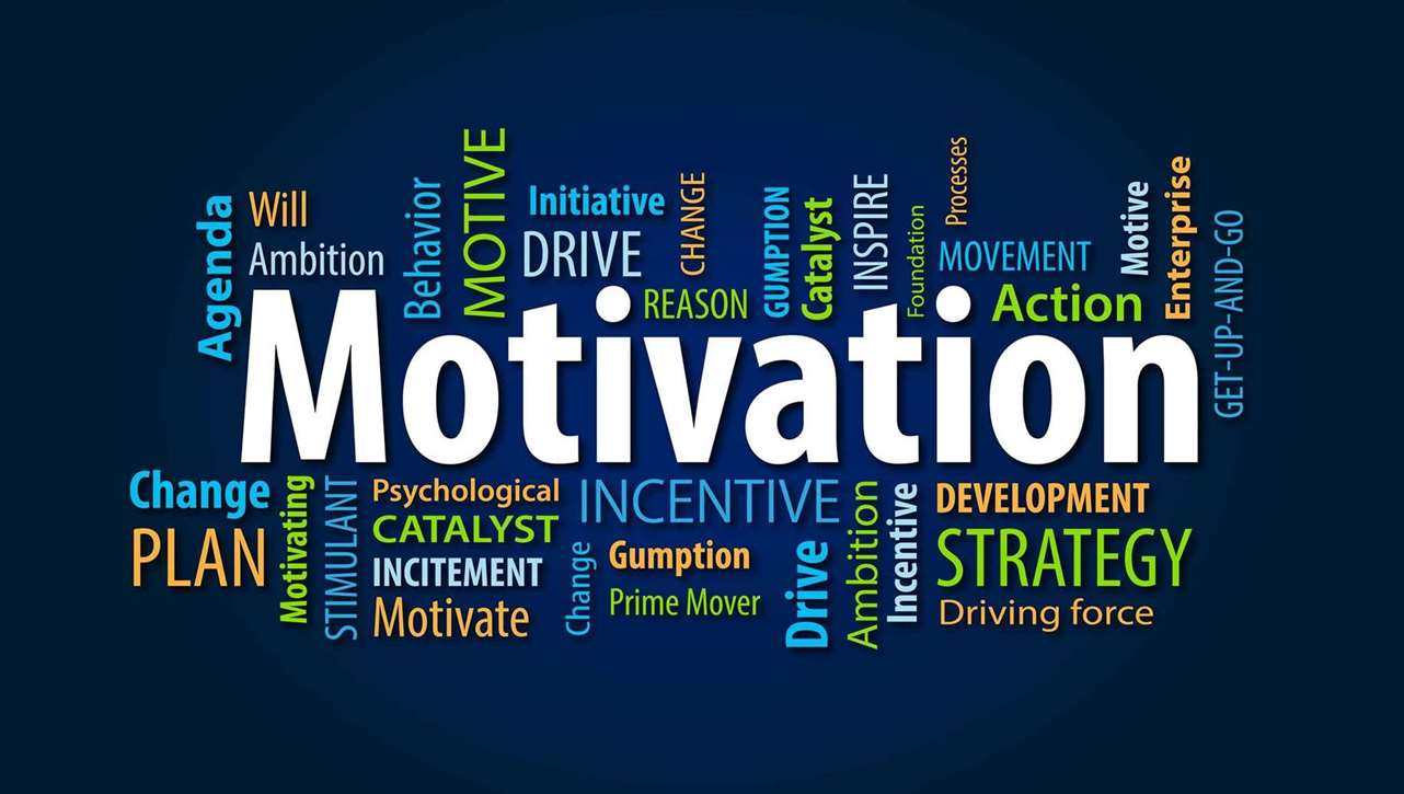 MOTIVATION COURSES CHEAP