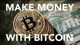 12 pack Best method to earn BTC Online