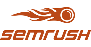 Semrush Pro account - Access for one month