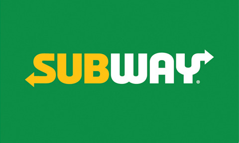 Subway - $50.00 [Instant Delivery]