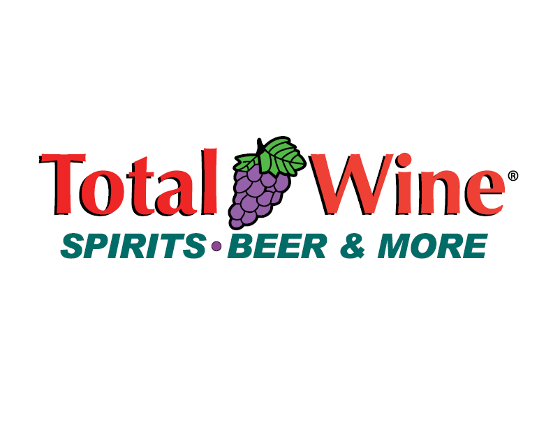 $50 Total Wine Egift Card! ONLY BUY IF EXPERIENCED!