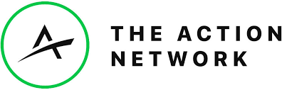 The Action Network Plan