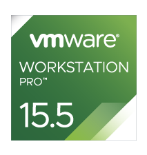 [Instant Delivery] VMware Workstation 15.5 Pro Windo...
