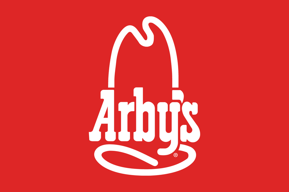 Arby's $25 (1x $25) (Instant Delivery)
