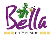 Bellaonhouston gift card 100$