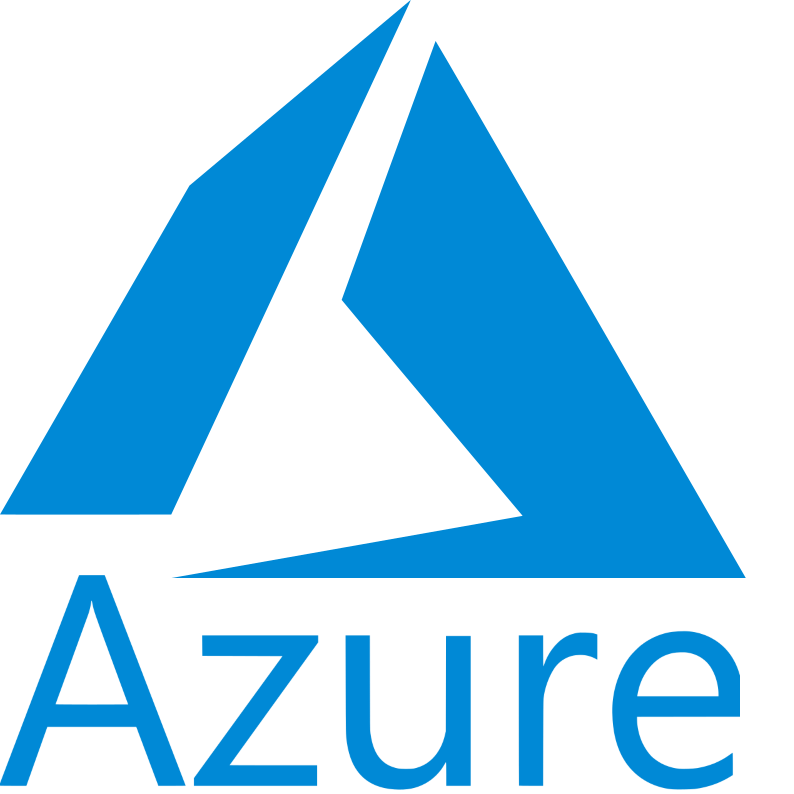Azure PVA Phone Verified Account with $200 Credits