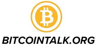 bitcointalk account Newbie rank old 2014