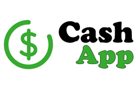 cash app account