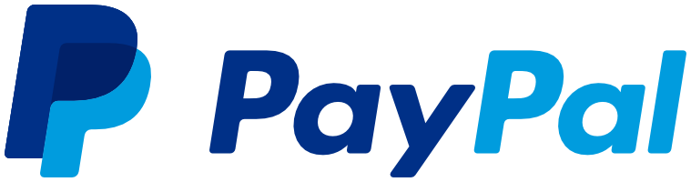 Win Any PayPal Chargebacks