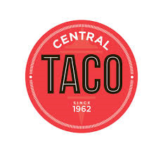 Central Taco $25 INSTANT DELIVERY
