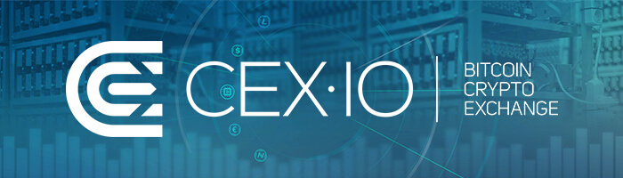 ✅ Verified Cex.io Btc Exchanger Account ✅