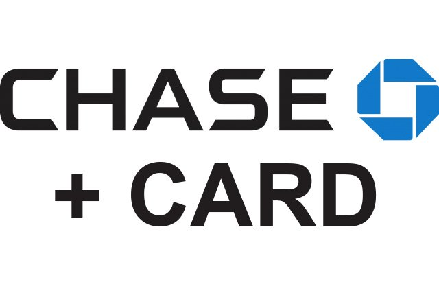 Chase bank + CARD shipped to your address in USA!