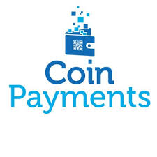 Coinpayments account (full verified)