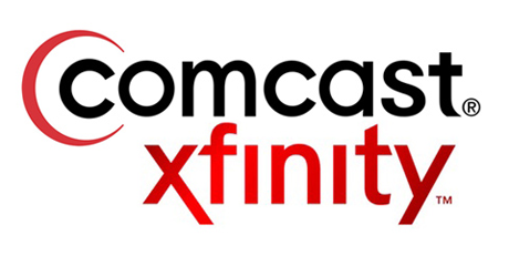 Xfinity LIFETIME Account + Wifi HOTSPOTS