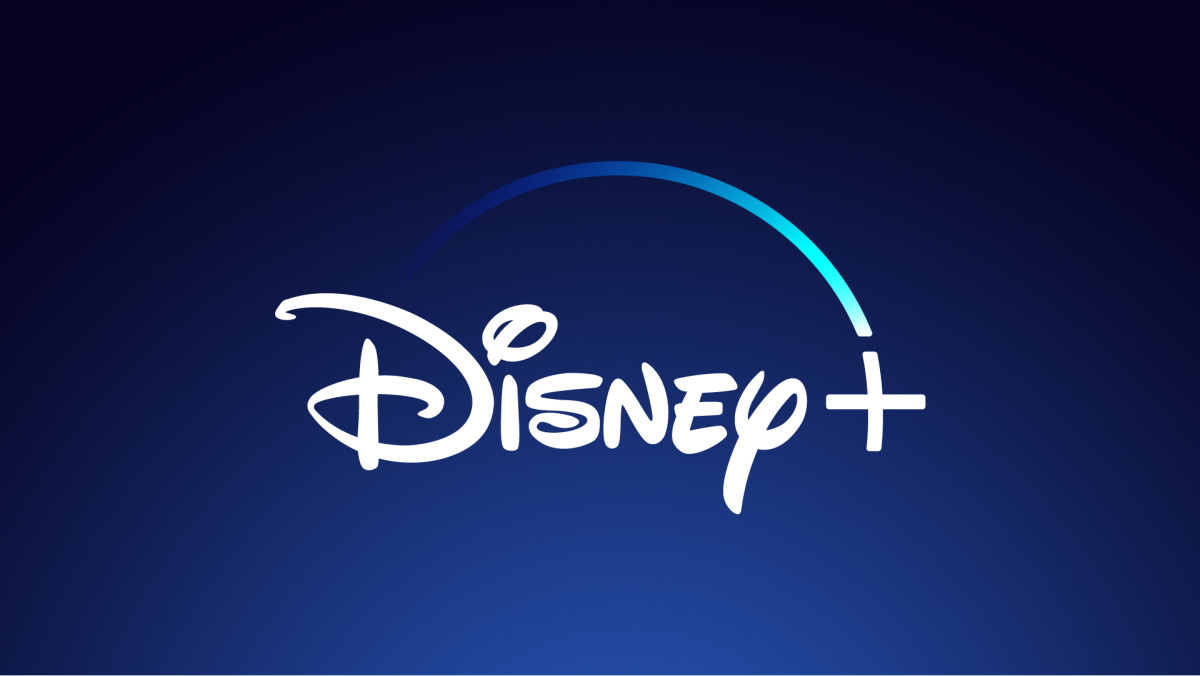 Disney+ Yearly Subscription (US)