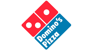 Dominos Pizza 2 FREE PIZZA account ~ instant delivery