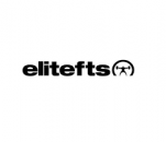100$ Elitefts.com Gift Card