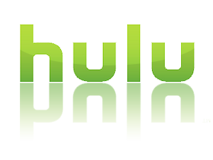 HULU w/ LIVE TV ~ INSTANT DELIVERY