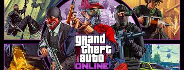 Grand Theft Auto V random. Every 10 GTA V key