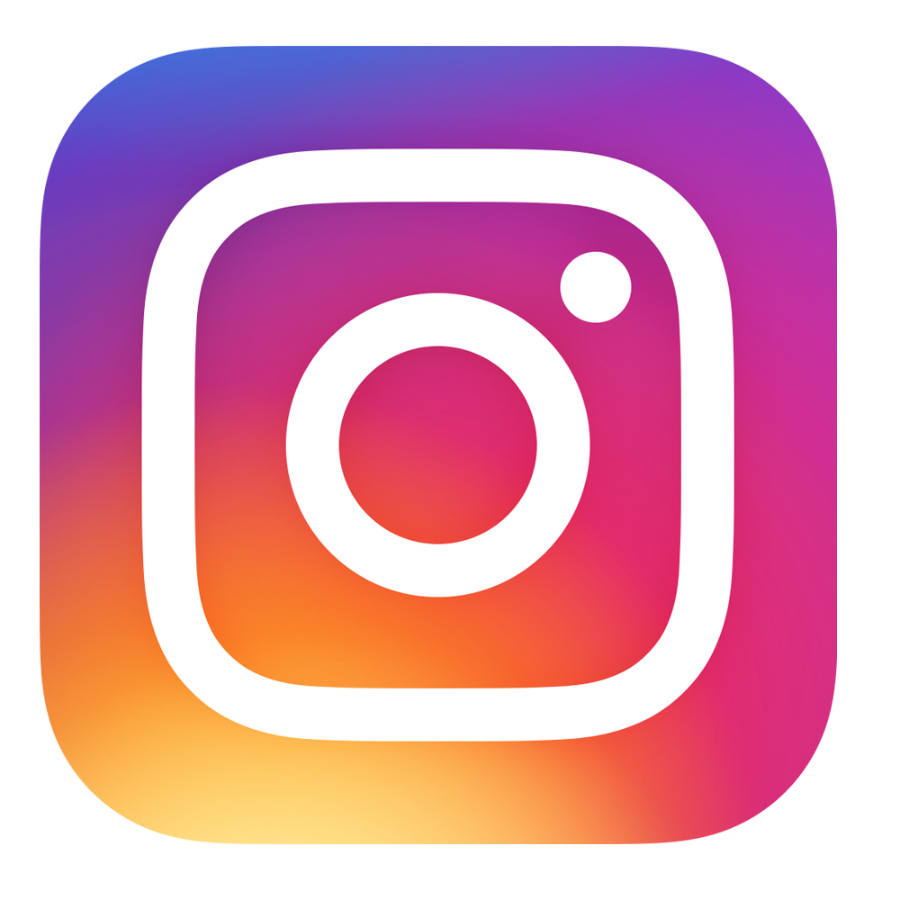 Get More Than 100k Followers On Instagram
