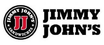 $100 Jimmy John\'s GiftCard ONECARD WITH PIN **INSTA...