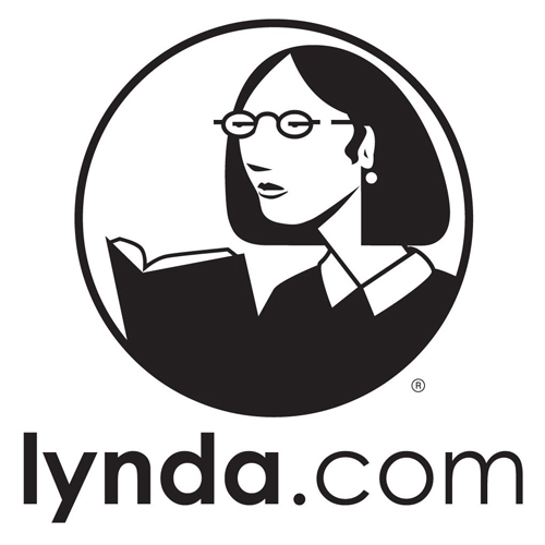 Lynda.com Account