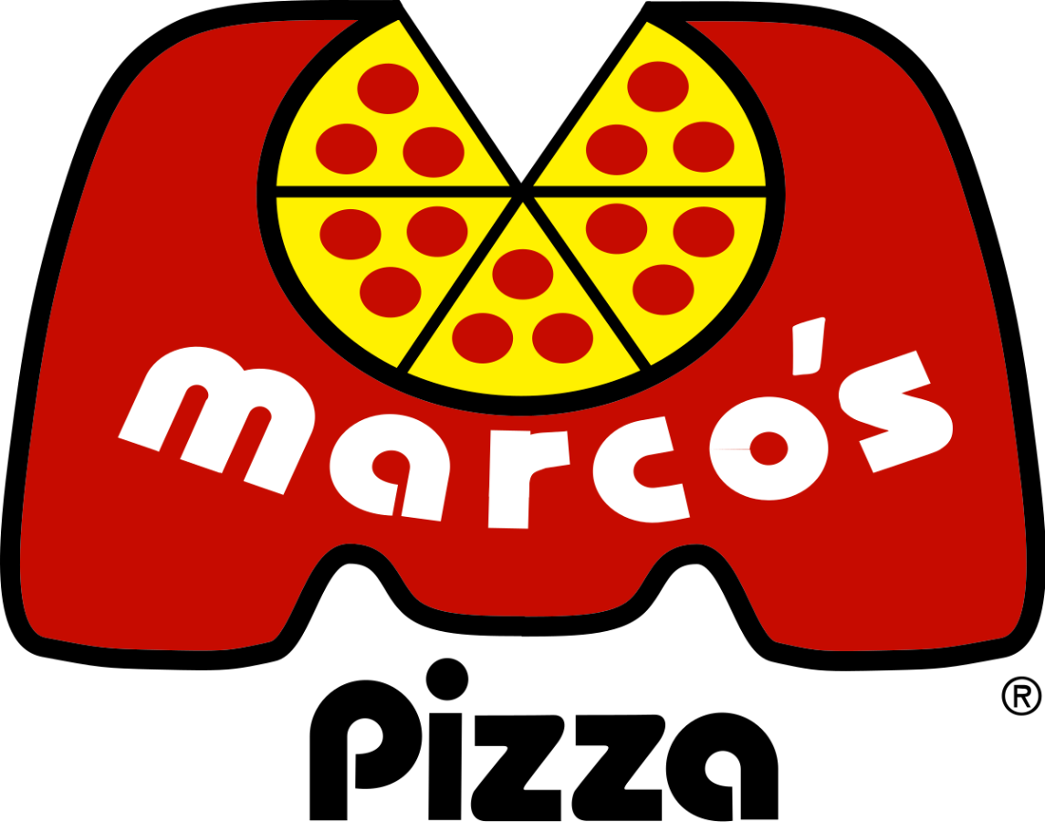 Marco's Pizza $19 w/pin  INSTANT DELIVERY